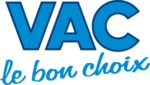 Logo Vac